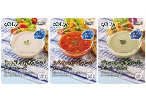 soupselect